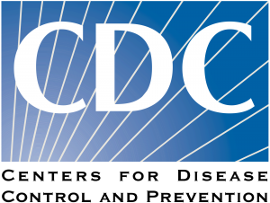 US_CDC_logo